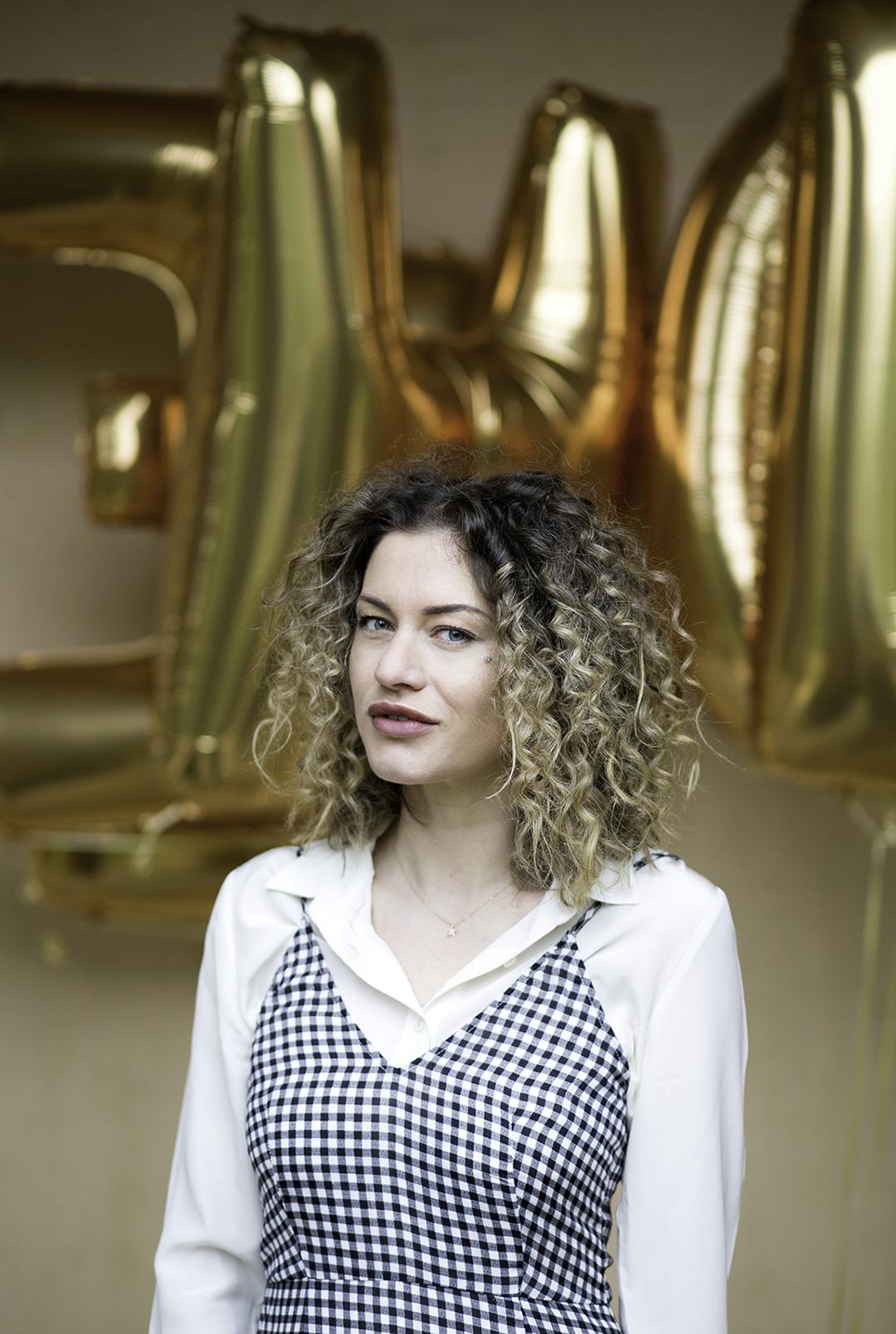 Tania Hergenhan