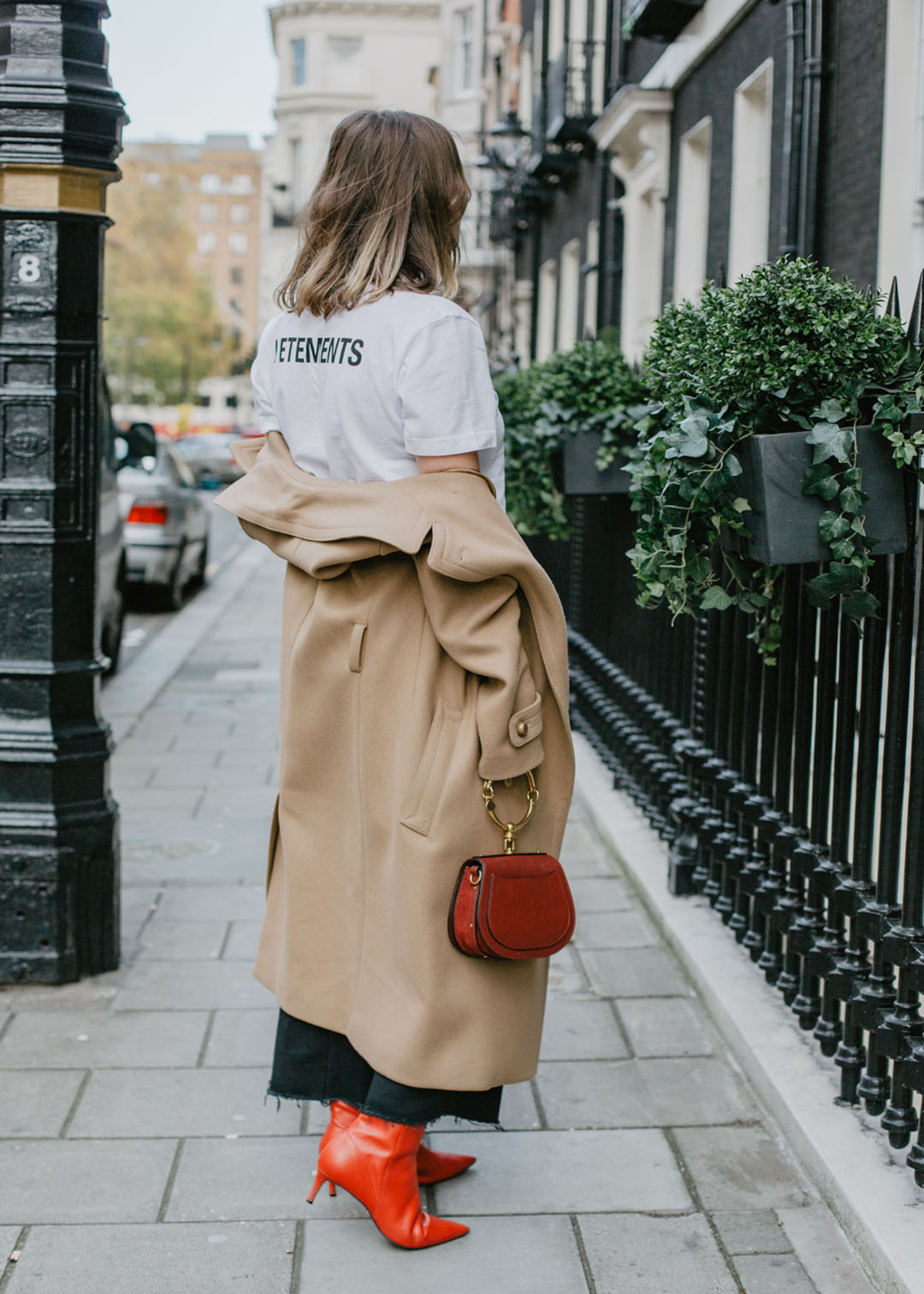 The coats you need this winter